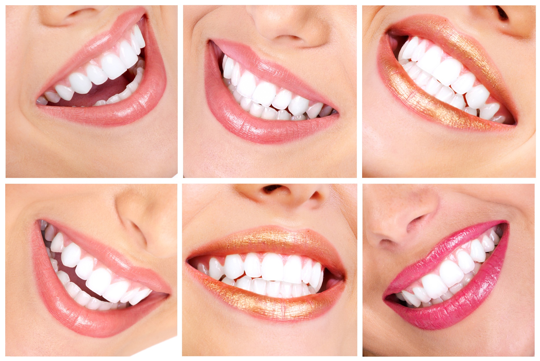 multi-smile_dental